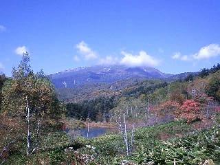 乗鞍を後に木曽福島まで走ります〜