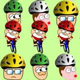 bikematch3.jpg